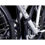 [Велоплатформа на фаркоп Thule RideOn 9503] - [TH-9503]