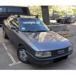 [Багажник Amos Dromader Stl Plus на Audi 80] - [FU AU3-5]