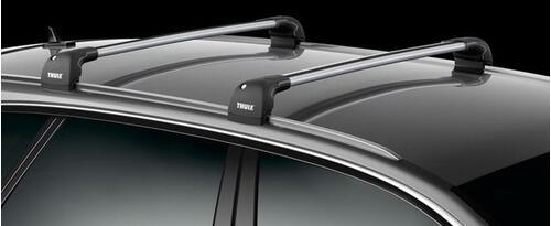 [Багажник Thule WingBar Edge 959 IR] - [TH 959-94-IR]