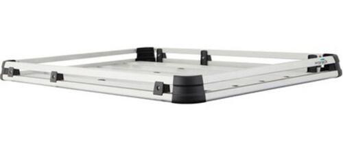 [Вантажна корзина Prorack PR3211 Voyager Pro HD Alloy Tray (175x108 см)] - [PR3211]
