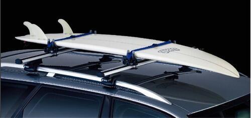 [Крепление Thule 832 Wave Surf Carrier для перевозки серфинга] - [TH 832]
