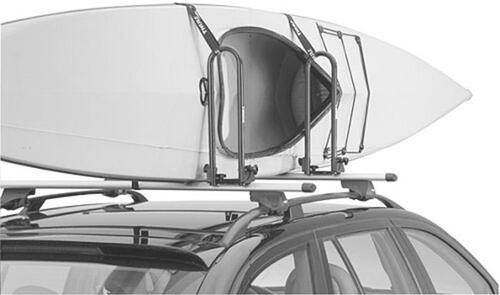 [Крепление Thule 520-1 для перевозки каяка] - [TH 520-1]