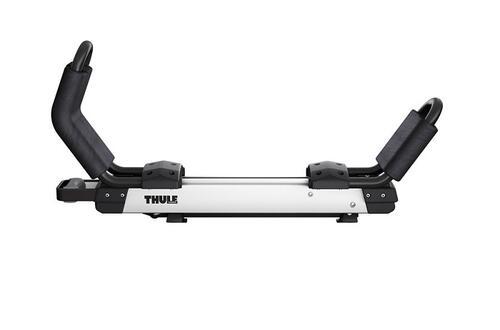 [Кріплення Thule Hullavator Pro для перевезення каяка] - [TH 898]