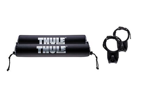 [Кріплення дошки для віндсерфінгу Thule 533] - [TH 533]