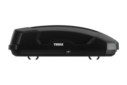 [Автобокс на дах авто Thule Force XT S] - [TH-6351B]
