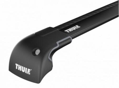 [Багажник в штатные места Thule WingBar Edge 959 FP Black] - [TH 959-93B-FP]