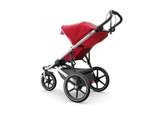 [Детская коляска Thule Urban Glide 2 (Mars)] - [TH10101925]