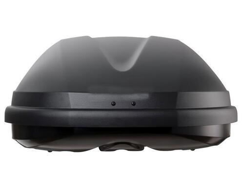 [Автобокс на крышу авто Thule Pacific 780 Antracite] - [TH-6318A]