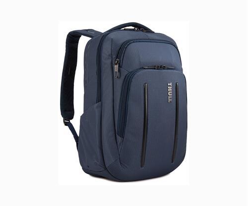 [Рюкзак Thule Crossover 2 Backpack 20L (Dress Blue)] - [TH-3203849]