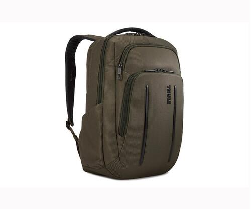 [Рюкзак Thule Crossover 2 Backpack 20L (Forest Night)] - [TH-3203840]