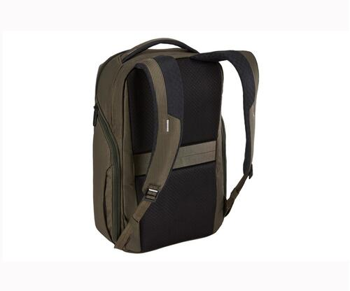 [Рюкзак Thule Crossover 2 Backpack 30L (Forest Night)] - [TH-3203837]