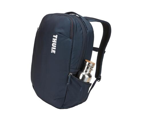 [Рюкзак Thule Subterra Travel Backpack 23L (Mineral)] - [TH 3203438]