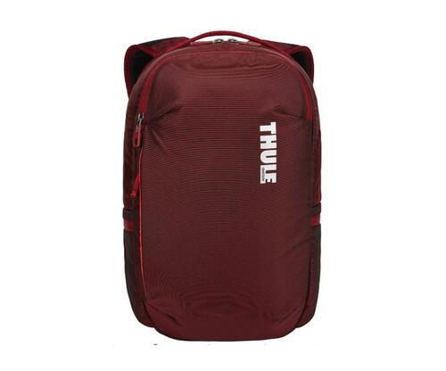 [Рюкзак Thule Subterra Travel Backpack 23L (Ember)] - [TH 3203439]
