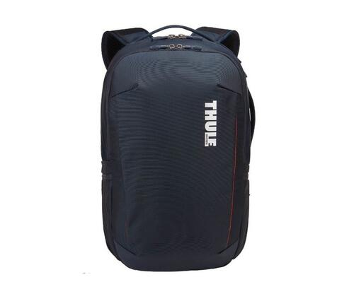 [Рюкзак Thule Subterra Travel Backpack 30L (Mineral)] - [TH 3203418]