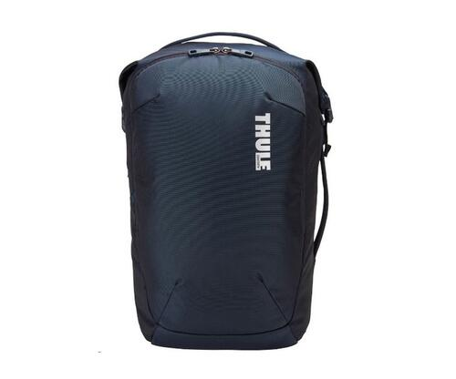 [Рюкзак Thule Subterra Travel Backpack 34L (Mineral)] - [TH 3203441]
