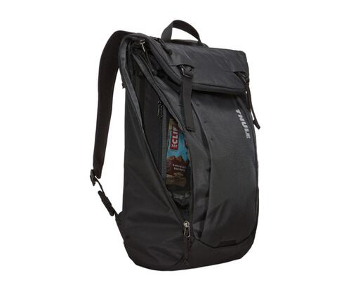 [Рюкзак Thule EnRoute 20L (Black)] - [TH-3203591]